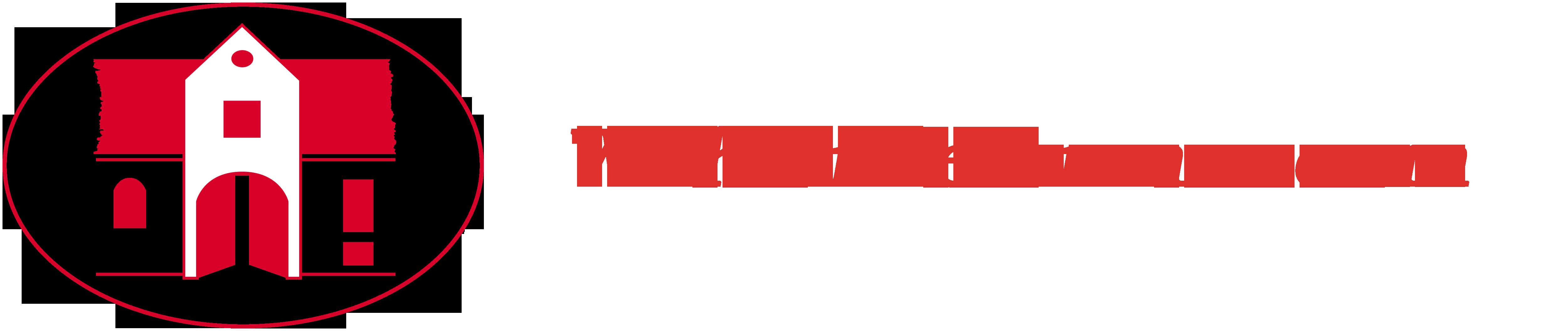 Wilhelmietenmuseum